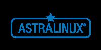 Обучение Astra Linux Special Edition в Хабаровске